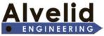Alvelid Engineering