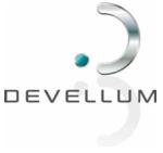 Devellum